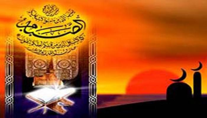 كلمة المرشد العام إلى الإخوان بمناسبة شهر رمضان