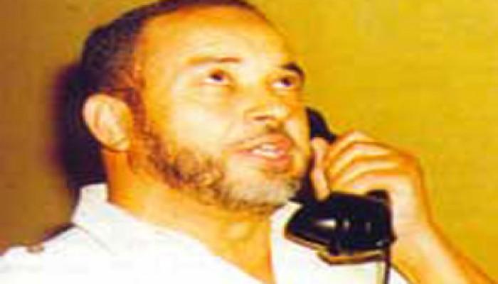 جابر رزق.. في الذكرى العشرين لوفاته