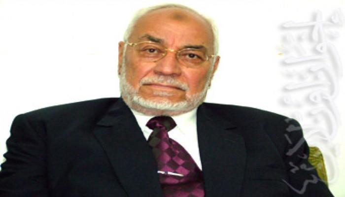 تصريح صحفي من المرشد العام بشأن إضراب 4 مايو