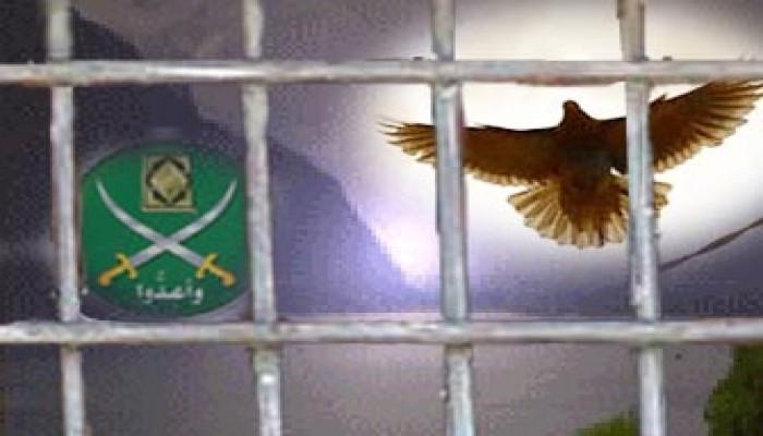 الإفراج عن زهران والشناوي ولاشين والعزباوي وعبد القادر