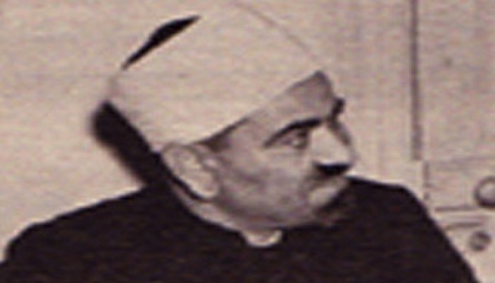 محمد فرغلي.. الداعية الشهيد (1907- 1954)م
