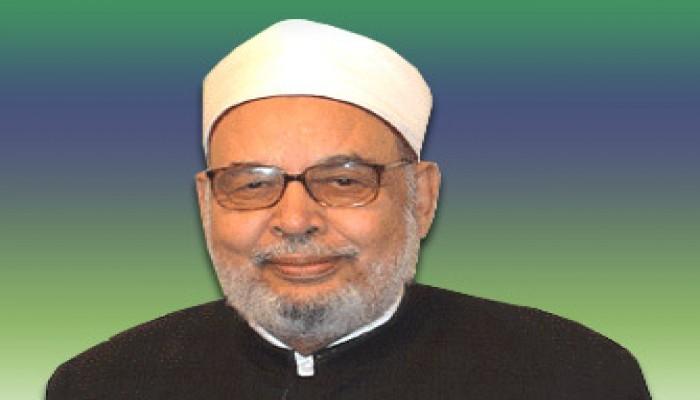 دروس وعبر في ذكرى استشهاد الإمام حسن البنا