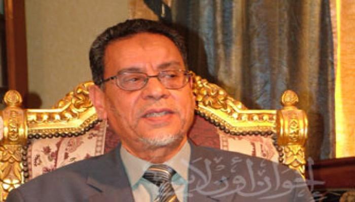 الدعوي والسياسي من منظور دعوة الإخوان