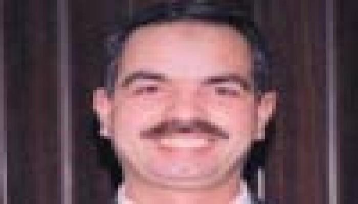 جابر رزق.. الصحفي الداعية