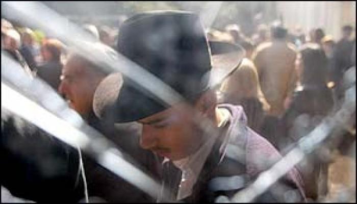 هل تقام الحدود على غير المسلمين؟