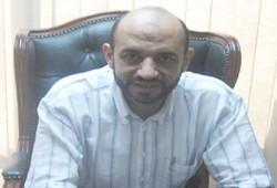 م. أيمن عبد الغني