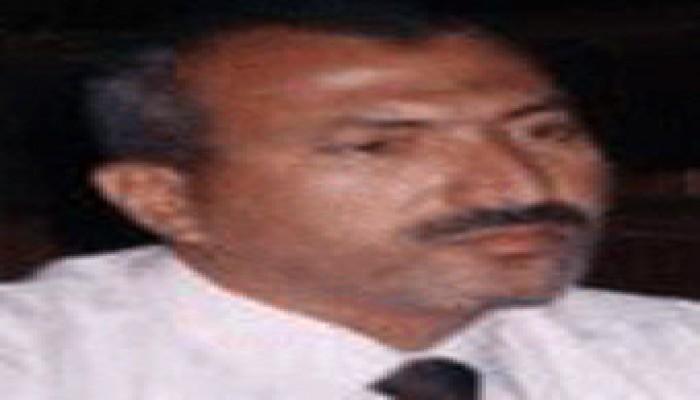 محمود عبد اللطيف علي عبد الجواد