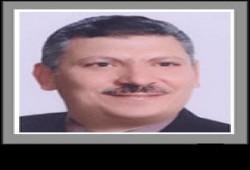 المهندس أحمد النحاس