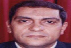 د. محمد بليغ