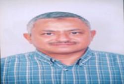 أحمد أشرف محمد عبد الوارث
