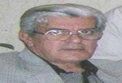 الدكتور خالد عبد القادر عودة