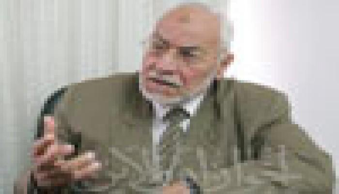 المرشد العام يدعو النظام إلى رفض الابتزاز الأمريكي الصهيوني في التعامل مع الإخوان