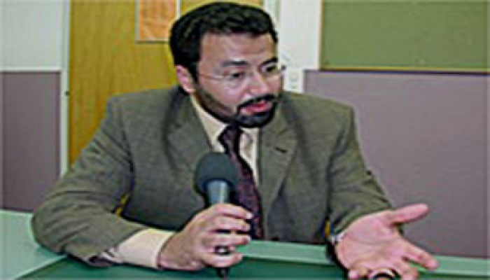 المراقب العام لإخوان ليبيا: دفعنا ضريبة باهظة بسبب معارضتنا لنظام القذافي
