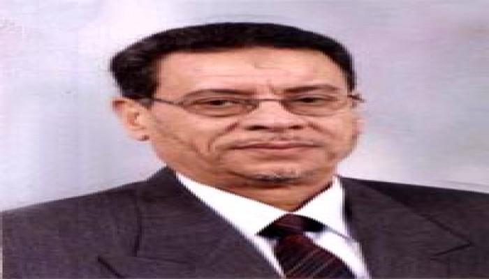 السيد نزيلي يكتب: كمال السنانيري الذي عرفناه