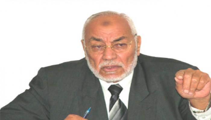 المرشد العام يعلن ذكرى الإسراء يومًا عالميًّا لنصرة الأقصى