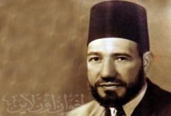 الإمام البنا... شهيد فلسطين