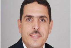 """د. رشاد لاشين يبتكر """"نادي الصائمين"""" لتدريب الأطفال"""