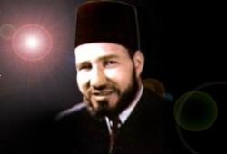 الإمام حسن البنا يتحدث عن: كيمياء الأرواح