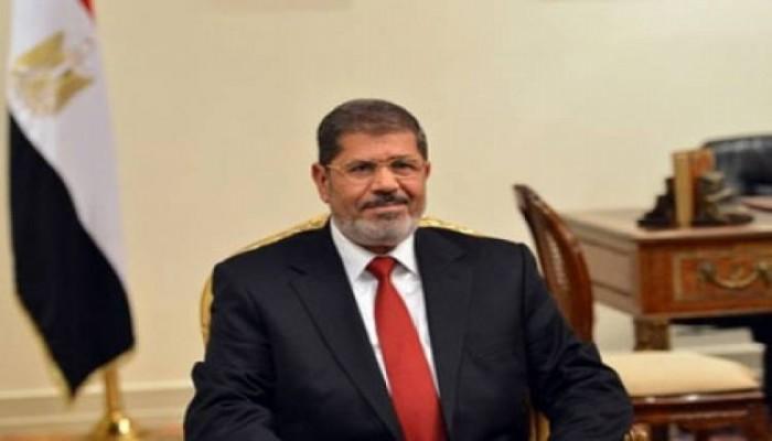 المعهد المصري للدراسات: سنحاكم السيسي دوليًّا بتهمة قتل الرئيس الشهيد