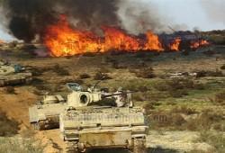 قتلوا الآلاف بدم بارد.. إضراب سيناء يفضح جرائم العسكر ضد الأهالى