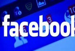 معهد أمريكي: دولة العسكر تحارب الإنترنت وتعتقل النشطاء