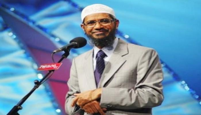 لماذا تضطهد الحكومة الهندية المتطرفة الداعية الإسلامي د. ذاكر نايك؟