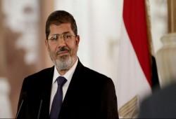 لطمس الجريمة.. برلمان الدم يدعو لمنع تحقيق دولي في مقتل الرئيس الشهيد