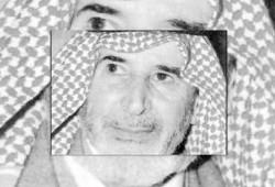 الداعية المجاهد محمد عبدالرحمن خليفة مراقب الإخوان بالأردن.. في ذكرى وفاته