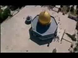 مريت على فلسطين