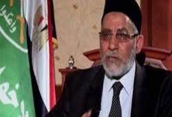 د. محمد بديع.. تاريخ من الصمود في وجه العسكر