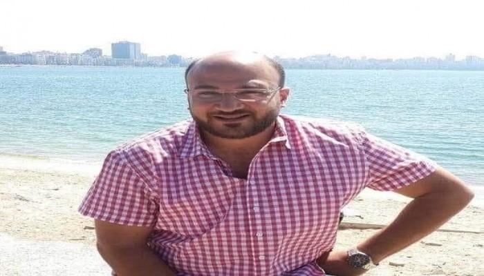 اعتقال 4 بالشرقية والإسكندرية واستمرار إخفاء العشرات