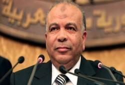 سعد الكتاتني رئيس برلمان الثورة.. نموذج في حب الوطن