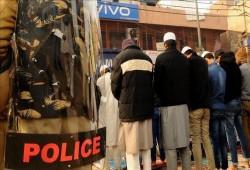لماذا يعارض المسلمون تعديل قانون المواطنة بالهند؟