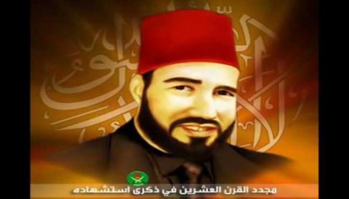 الإسلاميون وكَيُّ الوعي (1)