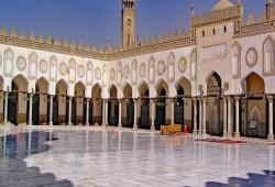 """لأول مرة بمصر.. إغلاق المساجد والكنائس بسبب """"كورونا"""""""