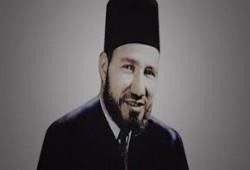 الإمام حسن البنا.. ووحدة الصف الوطني (1)