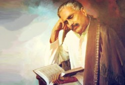 شاعر الإسلام محمد إقبال.. المجاهد بالفكر والوعي