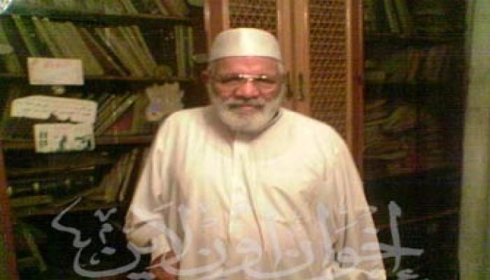 ذكريات رمضانية (1).. الداعية المجاهد أحمد أبوشادي