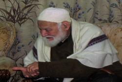 ذكريات رمضانية (2): المستشار علي جريشة والسجن الحربي