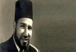نفوسنا التي يجب أن تتغير.. بقلم: الإمام حسن البنا