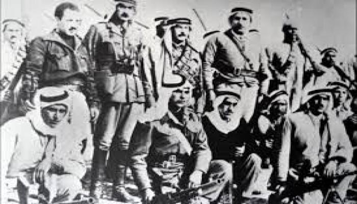 يوميات جهاد الإخوان ضد الصهاينة عام 1948