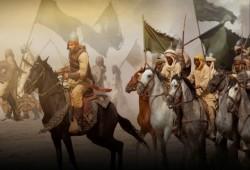 25 رمضان (عين جالوت).. عندما يقود جيشَنا أمناءُ على الدين والأمة