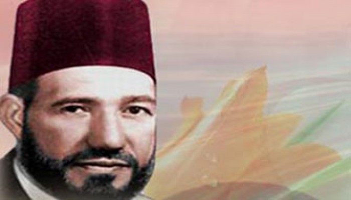 الإمام البنا يكتب: واجب العالم الإسلامى أمام ما نزل به