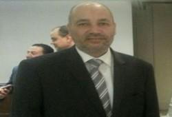 """القاضي """"الورداني"""" يكشف: تهمة التحقيق مع """"دومة"""" بعهد الرئيس مرسي أحالتني لـ""""الصلاحية"""""""
