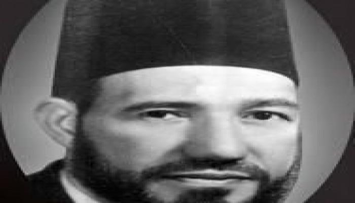الإخوان تحـت رايـة القرآن