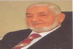 الحملة المسعورة ضد الإخوان المسلمين .. أما آن لها أن تنتهي؟!