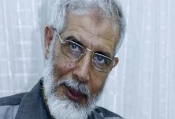 تاريخ حافل من التضحية والجهاد.. الدكتور محمودعزت في سطور