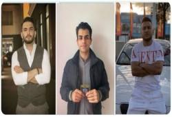 فلسطيني وتركيان كرمتهم النمسا.. ثلاثة مسلمين ينقذون حياة ضباط في هجوم فيينا