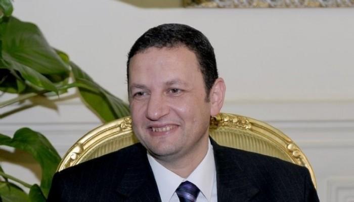 7 سنوات من الانتقام والمنع.. وزير الغلابة باسم عودة في سطور