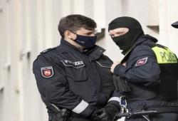 دراسة: خلل هيكلي بالشرطة الألمانية.. والعنصرية والإسلاموفوبيا تجتاحان أوروبا